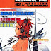 [Ebook] How To Draw Manga 265
