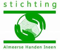 Stichting Almeerse Handen Ineen (Amsterdam eo)