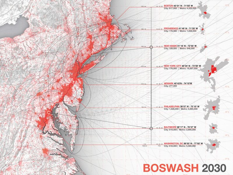 boston suburbs map with Living In Boswash on Citymap besides What Are Considered The Most Liberal And Conservative Areas Of The United States in addition Detroit City Map further 30242 Whats Your Favorite Houston Skyline further Citymap.