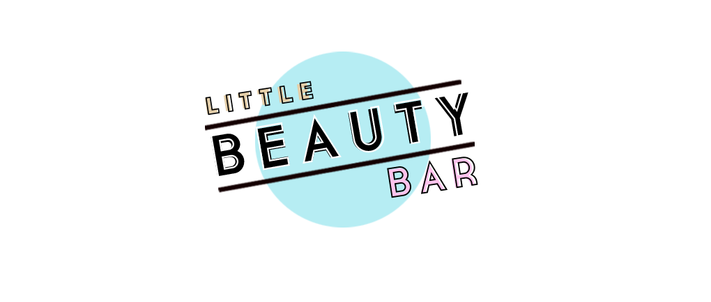 Little Beauty Bar