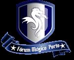 Fórum Mágico Porto