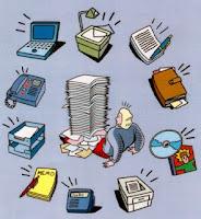 Definisi Teknologi dan Pengertian Teknologi