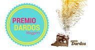 Prêmio Dardos ♥♥♥