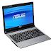 ASUS: ενισχύθηκαν οι πωλήσεις notebooks