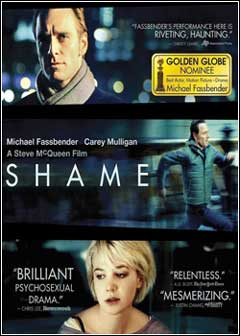 shame Download   Shame   BRRip AVI + RMVB Legendado