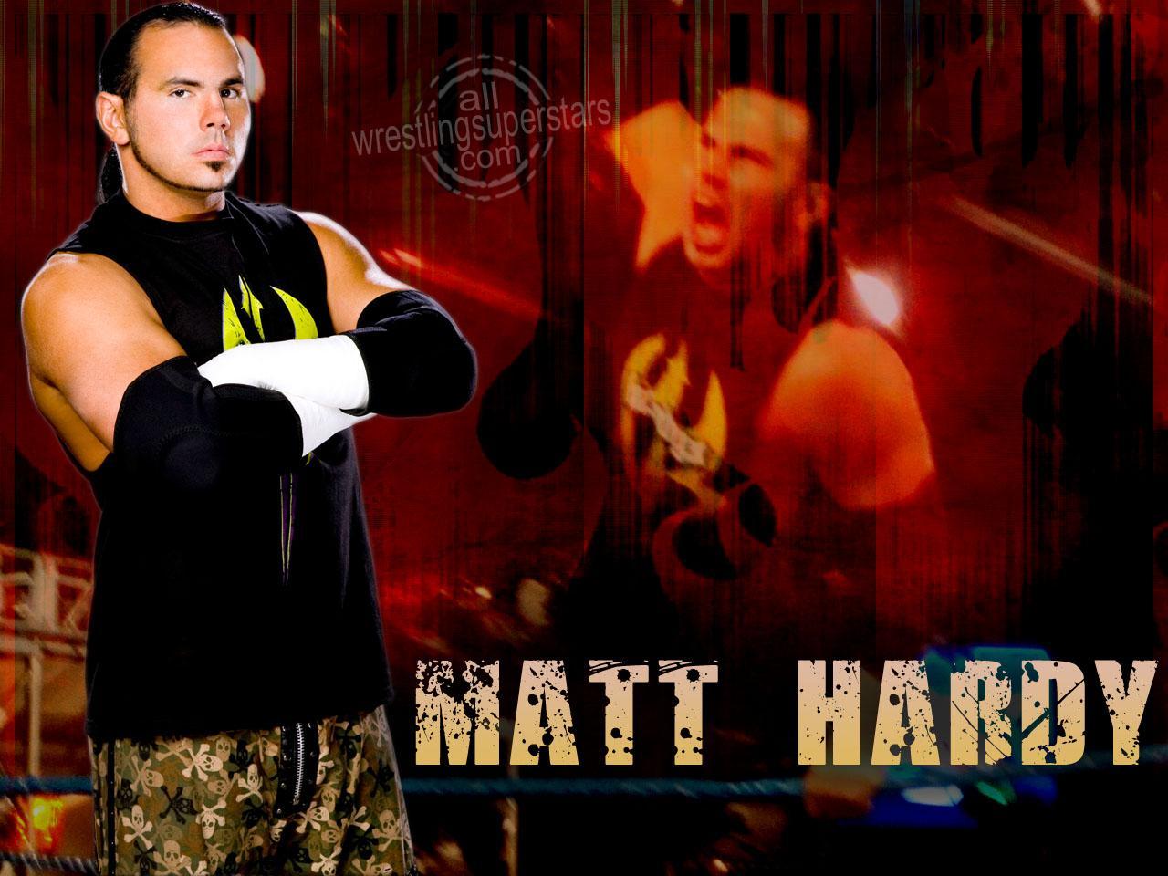 http://2.bp.blogspot.com/-QdsQlM5C1eA/TunbPlnhp-I/AAAAAAAAC20/5KiKvKUgc28/s1600/WWE+Matt+Hardy+hd+Wallpaper_4.JPG