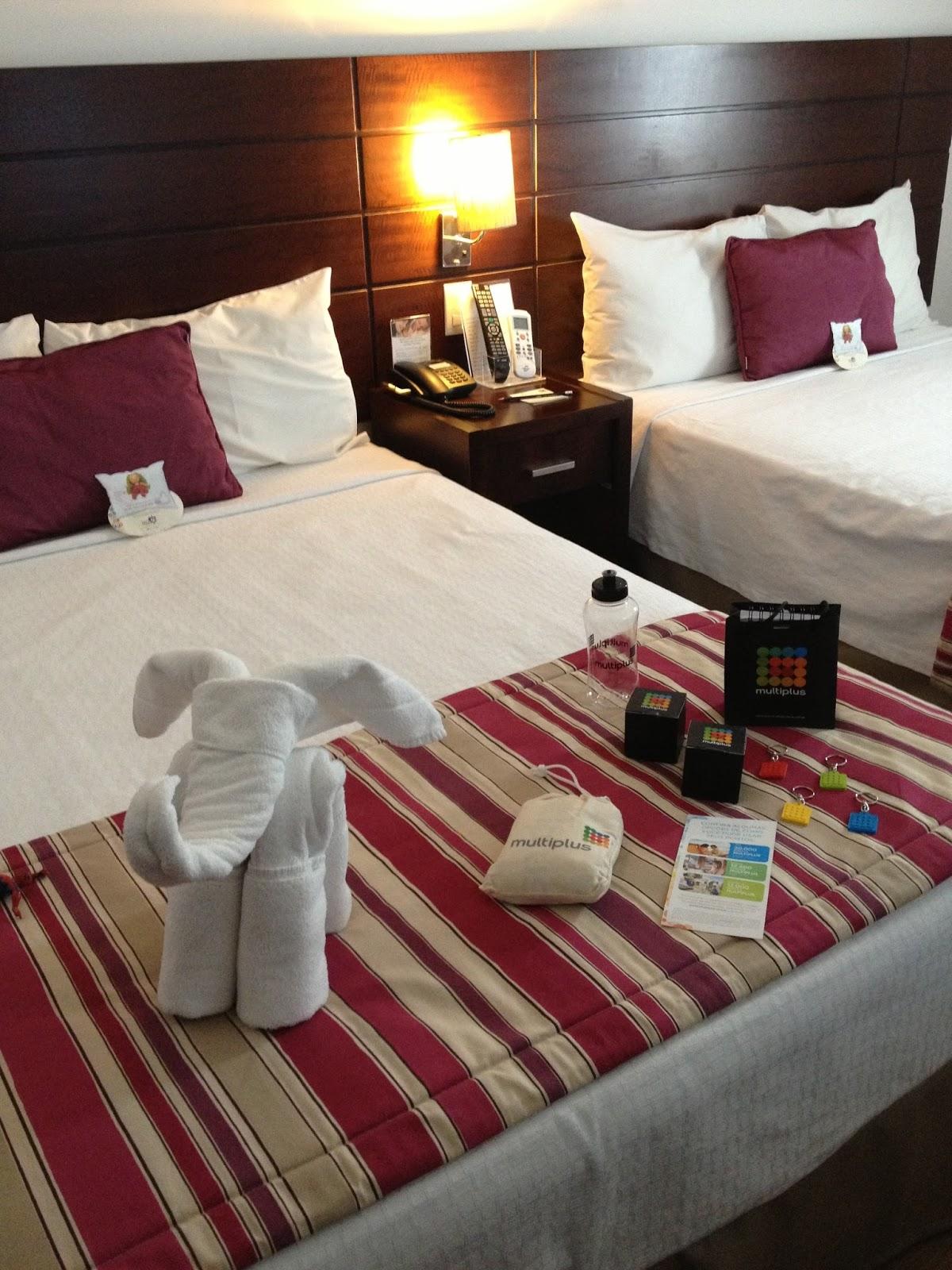 Hotel para curtir o Hopi Hari: family friend Bagagem de MãeBagagem  #C6A705 1200 1600