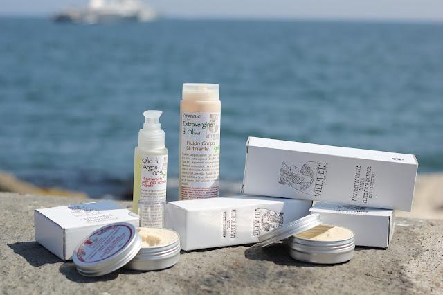 villa eta prodotti cosmetici naturali bio
