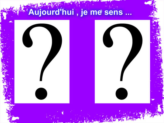 http://www.estudiodefrances.com/questions/je-suis.html
