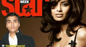 Bipasha-Basu-On-Star-Week-Magazine-March-2012