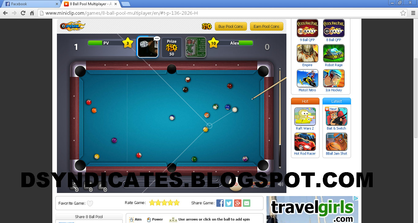 tech elite squad 8 ball pool cheat long line target hack