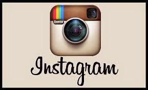 Siga a Rocca Tecidos no Instagram