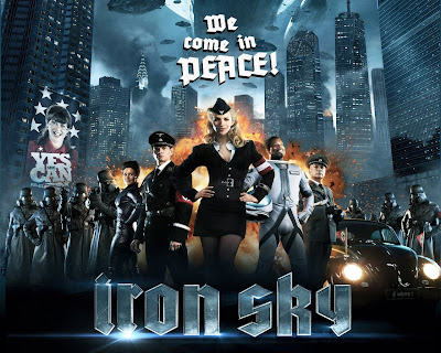 Iron_Sky_wallpapers