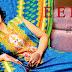 Eiza Lawn By UA Textile | Eiza Lawn Spring/Summer 2014 VOL-1 | Lawn Prints 2014-2015