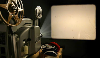 2015'te Vizyona Girecek Filmler