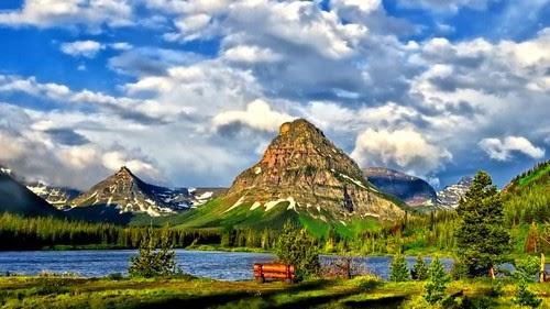 Splendor Image