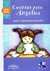Cuentos para Angélica