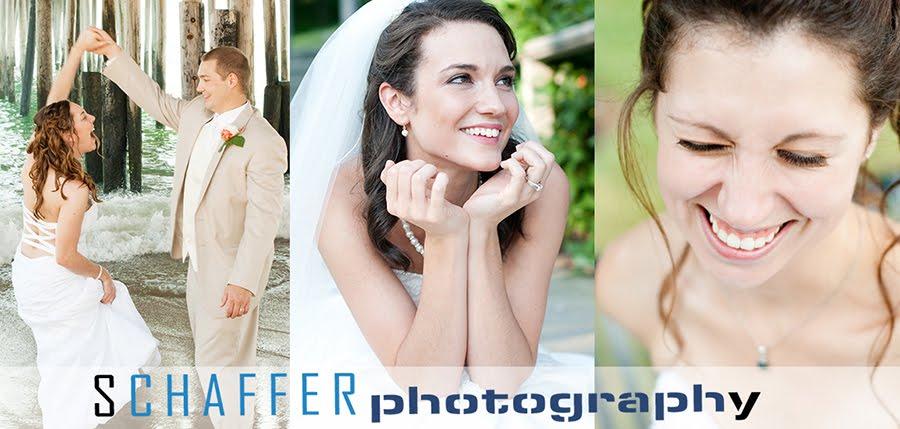 Schaffer Photography