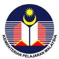 Web Kementerian Pelajaran Malaysia