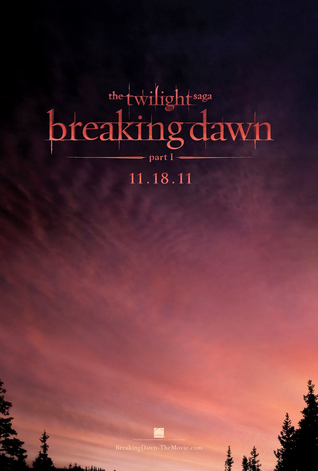 http://2.bp.blogspot.com/-QdzpDbg1XZk/TiYA_z3KpsI/AAAAAAAABMI/2NQAgyxIK9E/s1600/breaking-dawn-movie-poster-official-full-res.jpg