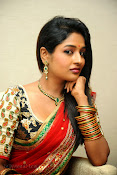 Isha Ranganath photos at Tasyaah Awareness Fashion Walk-thumbnail-9