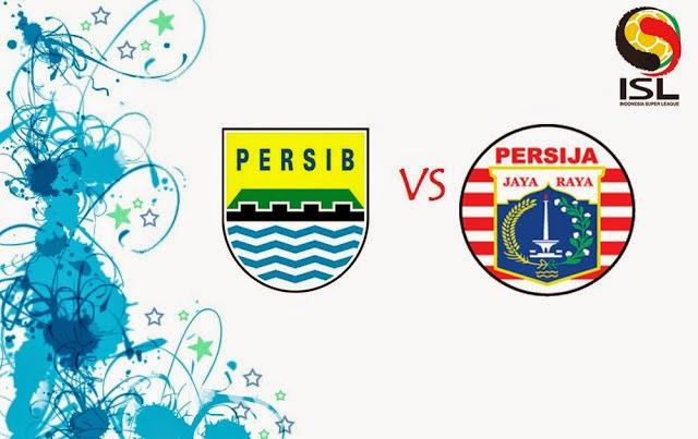 DP BBM Persib VS Persija, Walpapper, Foto, Animasi, Gambar, Gif