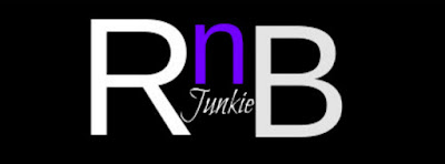 The Official RnB Junkie Blog