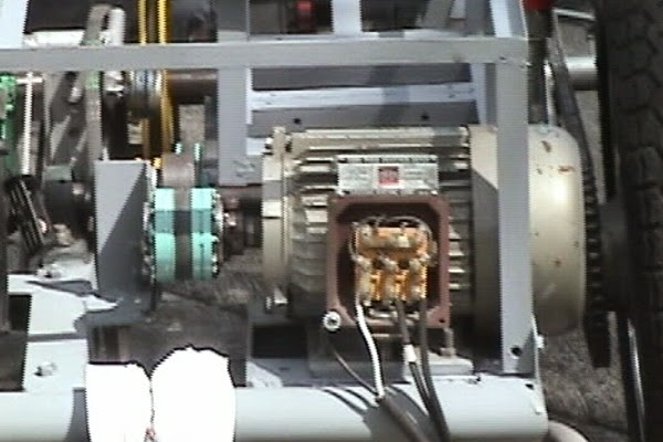 Tristan 39 s hybrid electric vehicle 3 phase sinusoidal for Rewire 3 phase motor to single phase