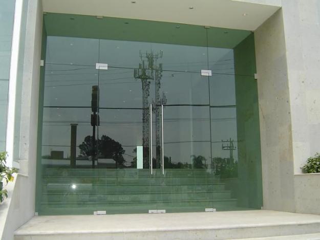 Modelos de mamparas en vidrio templado creando tendencias - Mamparas vidrio templado ...