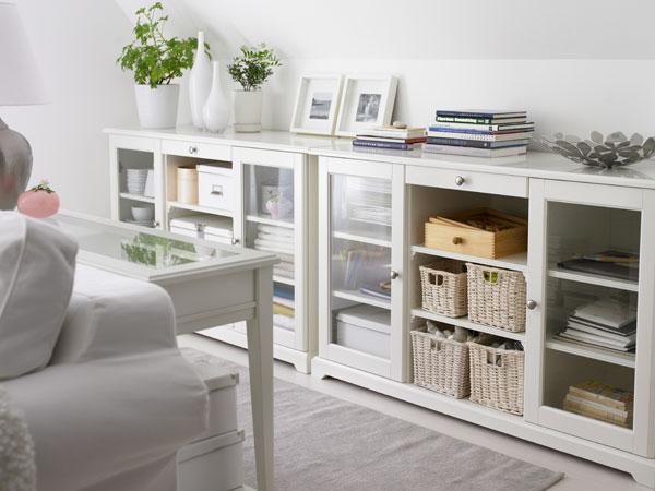 19 Wohnideen Wohnzimmer Ikea Fr Das Moderne