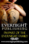Evernight Publishing Quality Romance