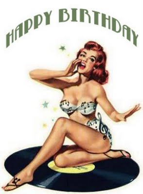 Anniversaires. - Page 21 Happy-Birthday-Pinup
