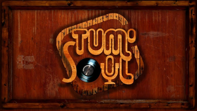 Tum'Soul