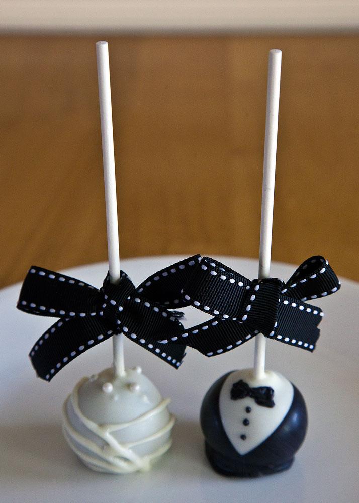 pops cake cherry s bakery. Black Bedroom Furniture Sets. Home Design Ideas