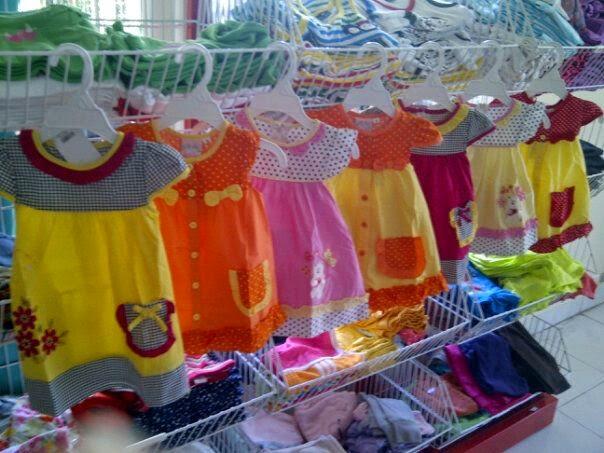 agen distributor baju branded sisa ekspor 90002 bisnis grosir baju anak murah surabaya bisnis baju murah surabaya,Baju Anak Anak Yang Murah