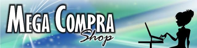 http://megacomprashop.com.br/