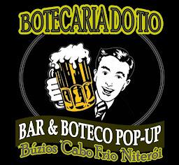 Tio Byra Bistrô Bar