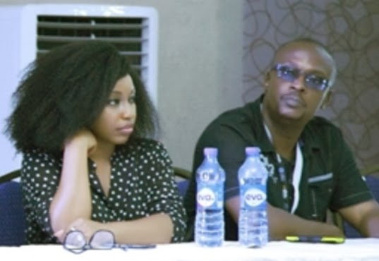 rita dominic fights charles novia