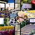 4€ από 8€ για είσοδο σε ΟΠΟΙΟΔΗΠΟΤΕ από τα 4 πιο θρυλικά Θερινά Σινεμά της Αθήνας, ''Ριβιέρα'' και ''Βοξ'' στα Εξαρχεία, ''Αθηναία'' στο Κολωνάκι & ''Παναθήναια'' στην Αλεξάνδρας - έκπτωση 50%!