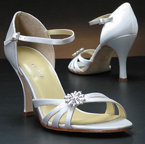 Mehndi Bridal Shoes : Latest indian sudani pakistani arabic arabian mehndi