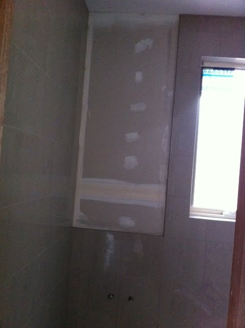 Building a home remodeling long and skinny mirror will for Long skinny mirror