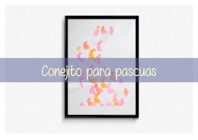 Conejito-pascuas-C&D