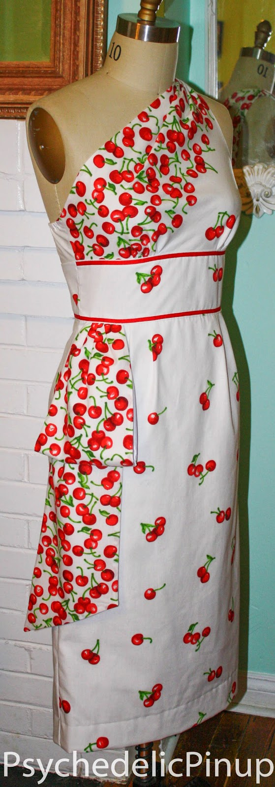 https://www.etsy.com/listing/217169686/1950s-style-cherry-print-wiggle-dress?ref=shop_home_active_2