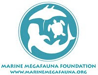 Foundation for the Protection of Marine Mega-Fauna