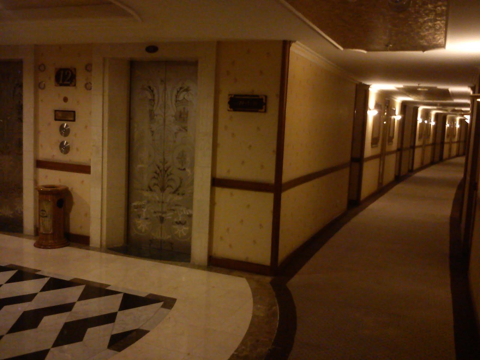 Daftar Hotel Murah di Bengkulu 2015 Yang Aman dan Nyaman