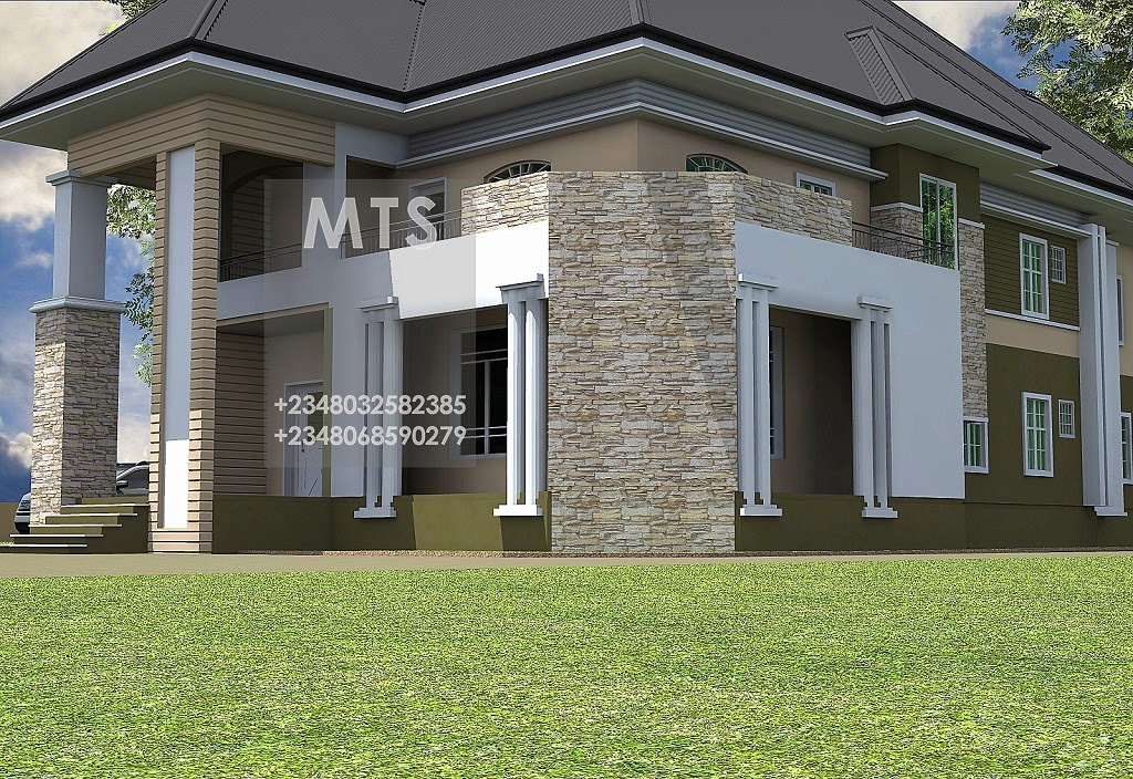 6 bedroom duplex residential homes and public designs for 6 bedroom duplex