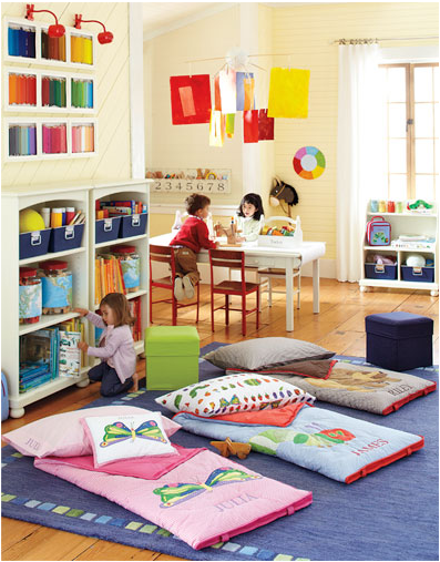 Pottery Barn Kids Playroom Ideas for Boys-2.bp.blogspot.com