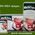 Teh Hitam Bless Tea | Jual Bless Tea | Harga Bless Tea | Distributor Garut Indonesia