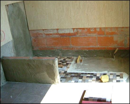 Blog de refohabit reformar piso en barcelona reformas for Cambiar baldosas bano