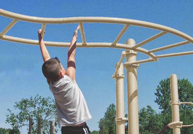sports-play-gymfit-curved-lateral-climber